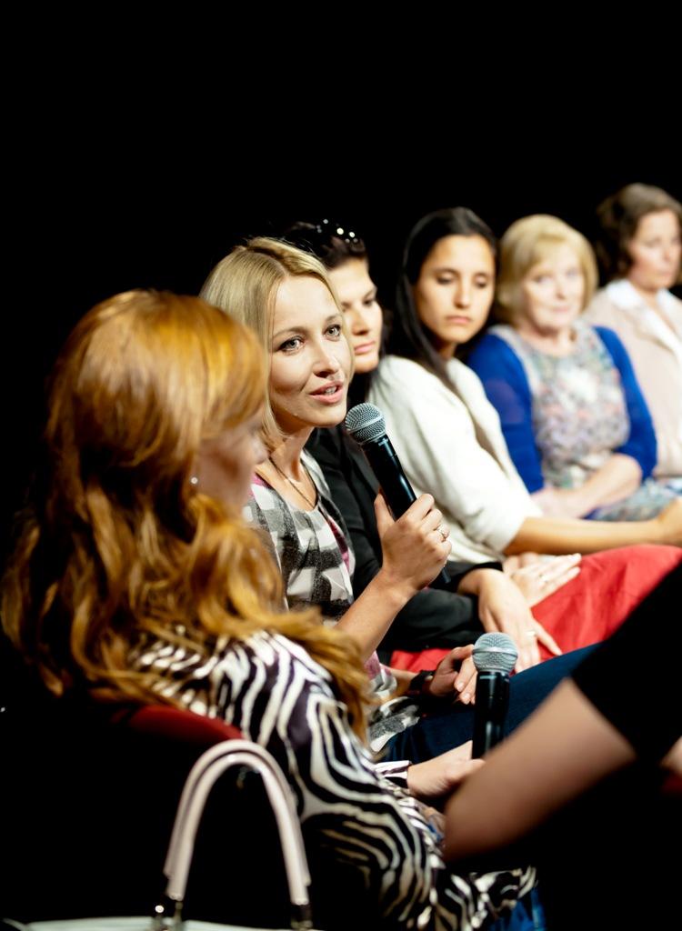 Hamarosan kezdődik a Vidéki Színházak Fesztiválja! - 2014