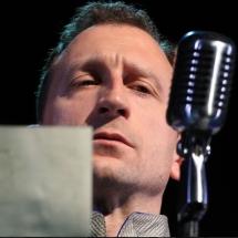 Interjú a kaposvári Csiky Gergely Színház művészeivel