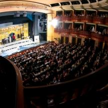 Hogyan látták a Vidéki Színházak Fesztiválját a közönség zsűritagok?