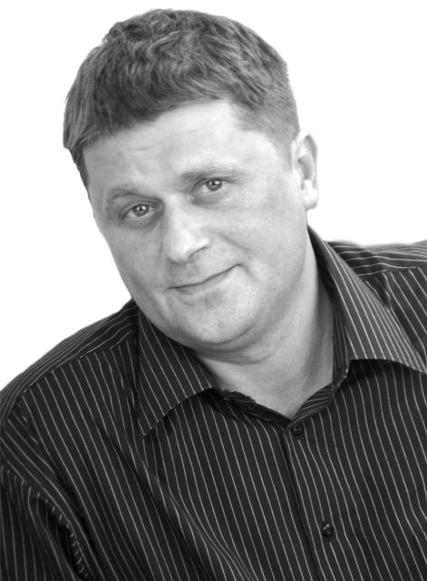 Interjú Urbán Andrással!