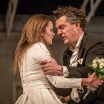 A Vidéki Színházak Fesztiváljával nyitjuk ismét az évadot