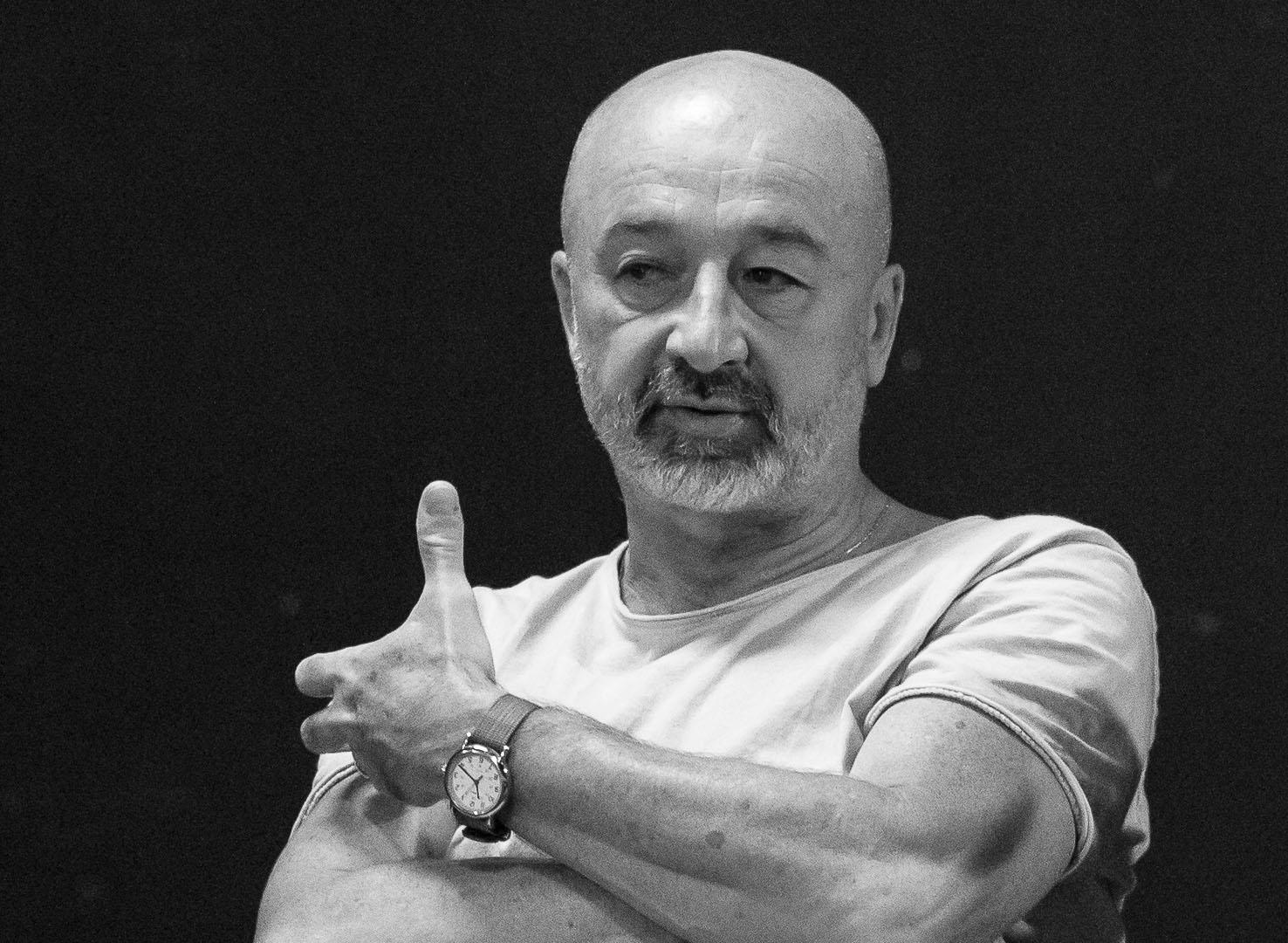 """""""A határon túli előadások hatalmas esélyt jelentenek a magyar közönségnek"""""""