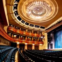 Színházak Éjszakája a Thália Színházban