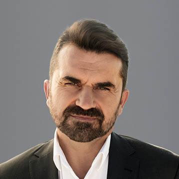 Csőre Gábor