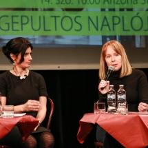 3.Thália Humorfesztivál - sajtótájékoztató Fotók: Csatáry-Nagy Kriszta