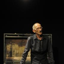 Shylock - VSZF 2015