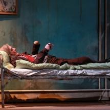 A nagy kézrablás - előadásképek - Fotók: Csatáry-Nagy Krisztina