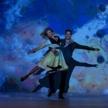 Gellértegyi álmok - imázsfotózás - Fotók: Csatáry-Nagy Krisztina