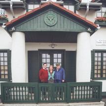 Csoda korban élünk (Szigliget) - sajtótájékoztató - Fotók: Csatáry-Nagy Krisztina