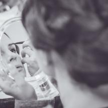 Oscar - sajtótájékoztató - Fotók: Csatáry-Nagy Krisztina
