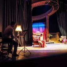 Premierajándék 2018 - előadásfotók - fotó: Horváth Judit