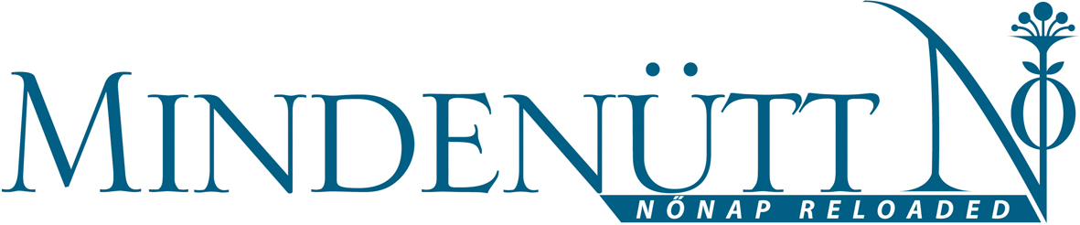 mndenuttno-logo10.jpg