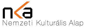 nka-logo-2012-rgb.png