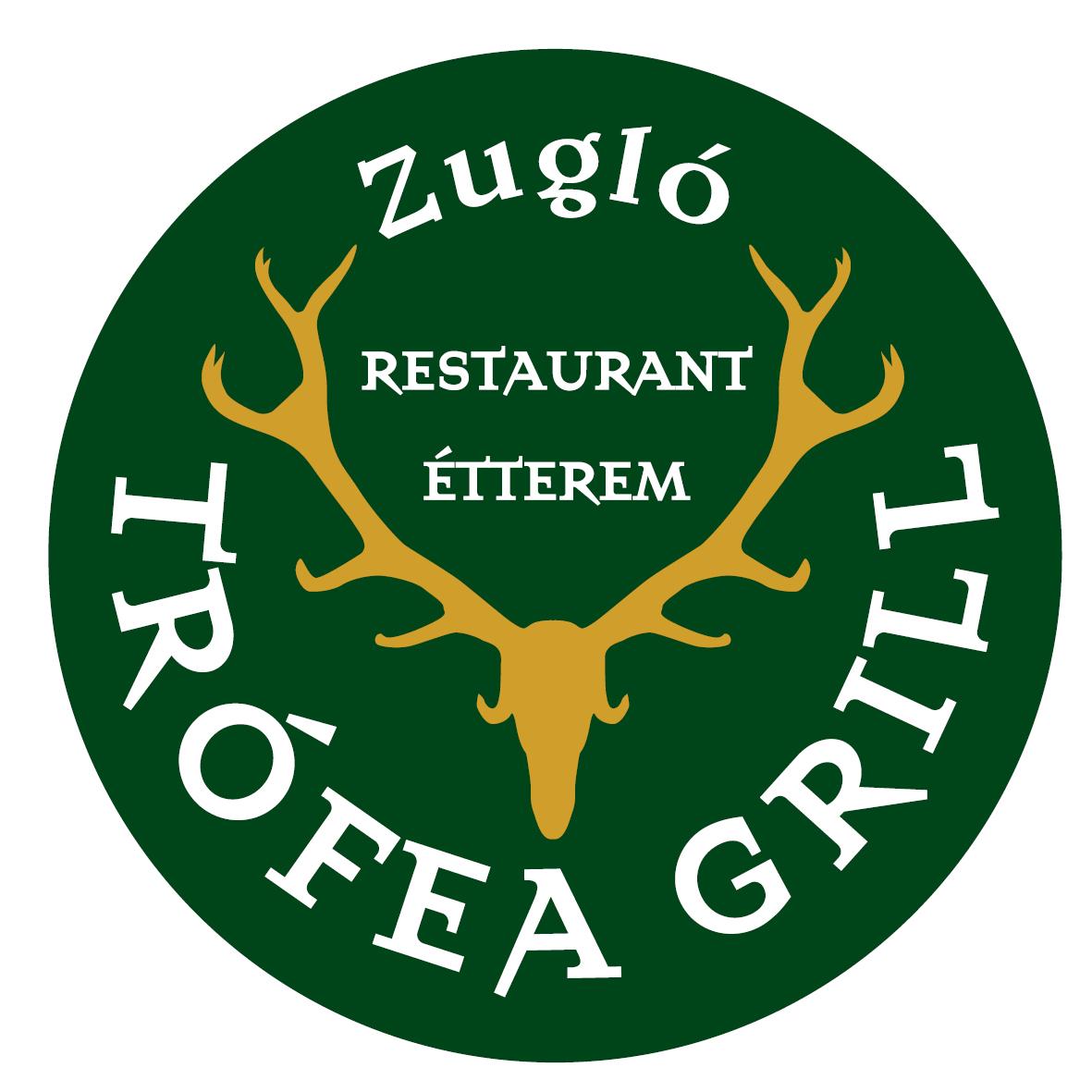 trofea-zuglo-logo-uj.jpg