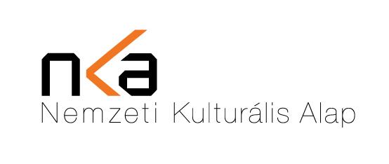 nka-logo-2012-rgb.jpg